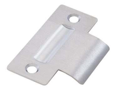 #SP1 — Roller Latch T Strike