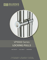 Vp9000 Series Lp Brochure